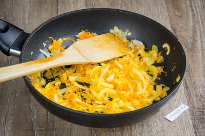 Рецепт солянки классической с картошкой с пошагово