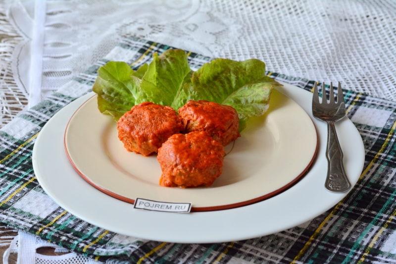 как приготовить вкусные голубцы пошаговый рецепт с фото