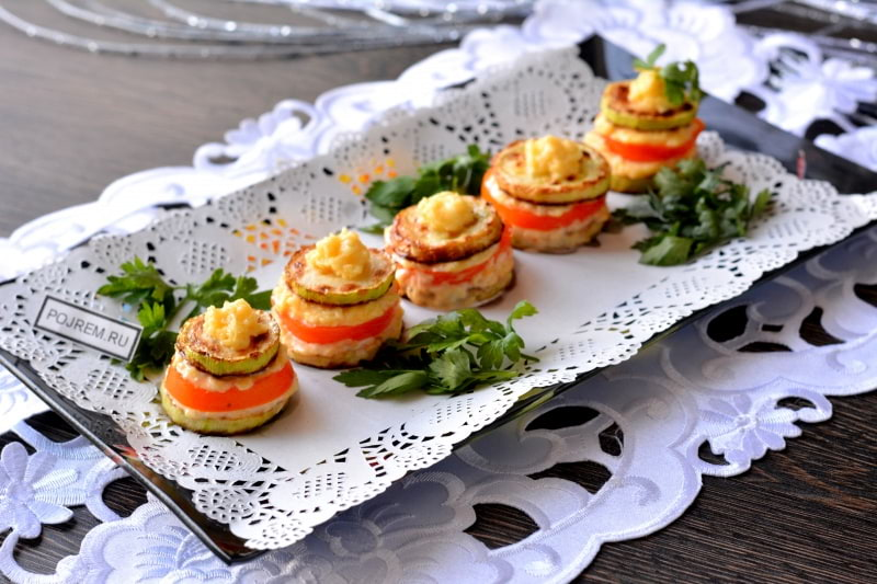 Рецепт приготовления кабачков с сыром и помидорами рецепт приготовления домашних дрожжей