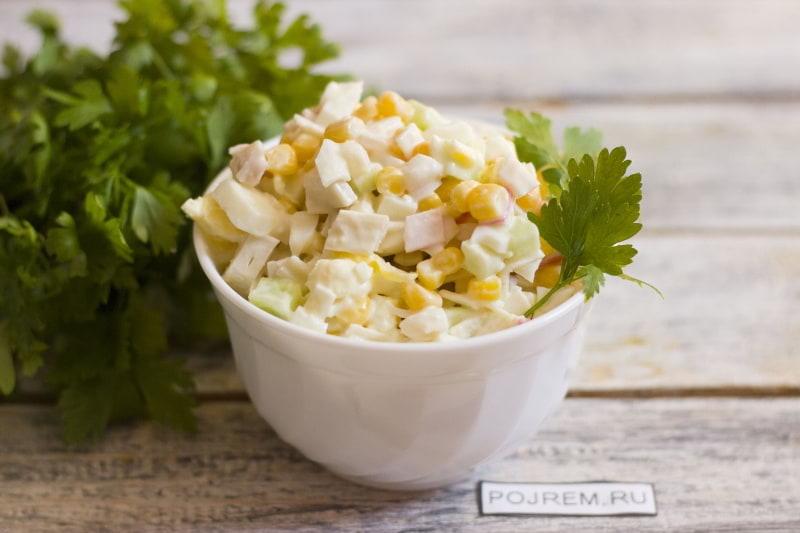 Рецепты супов из курицы и картошки