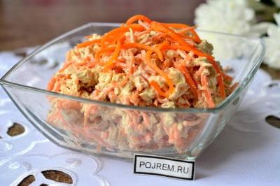 Рецепт соуса с фаршем для риса