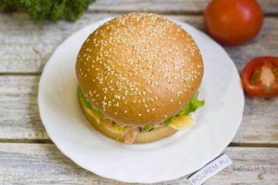 Салат из печени свиной с морковью рецепт с фото