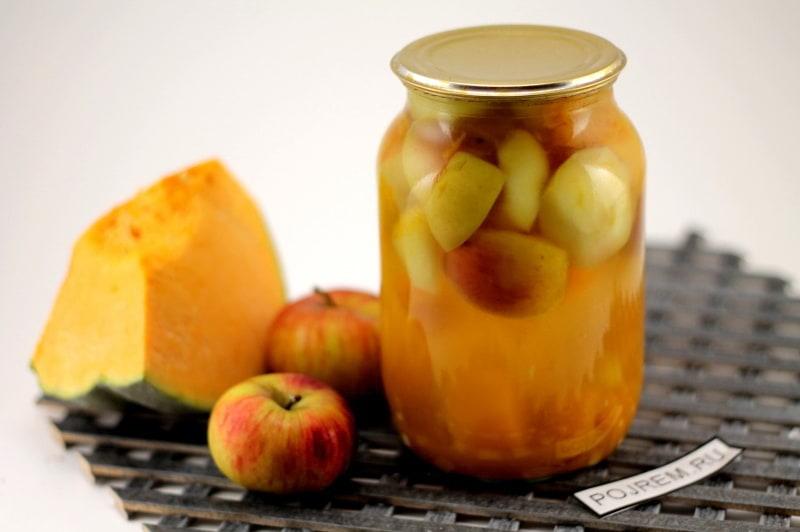 В качестве вкусовой добавки можно использовать практически любые фрукты или ягоды.