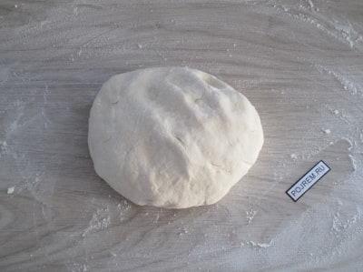 для мультиварки рецепты пиццы в домашних условиях