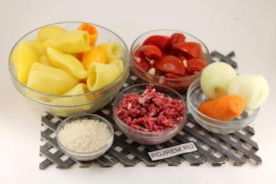 Рецепт салата из сырой свеклы с яблоком