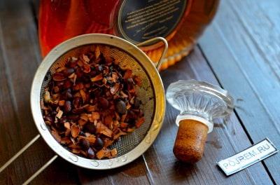 Рецепт вкусного имбирного печенья пошагово с глазурью 16
