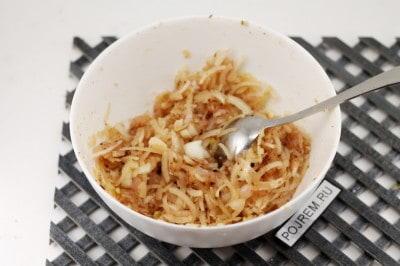 рецепт приготовления самсы с курицей из слоеного теста рецепт
