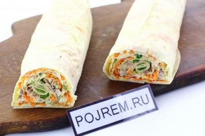 Помидоры с сыром и чесноком - пошаговый рецепт с фото