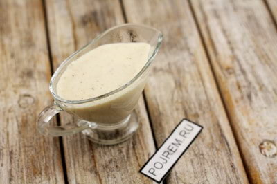 Домашняя лазанья из лаваша - пошаговый рецепт с фото 26