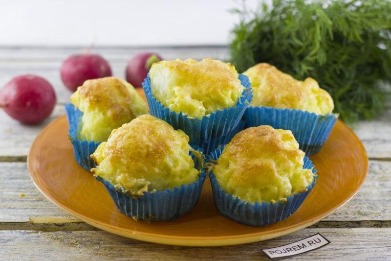 цветная капуста в кляре в духовке пошаговый рецепт с фото с сыром