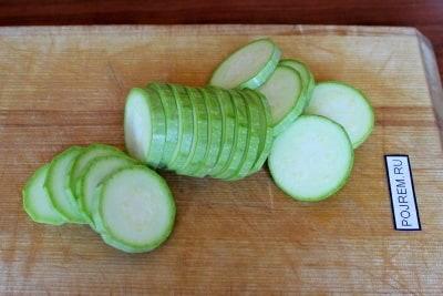 Тесто на кефире для оладьев пошаговый рецепт 117