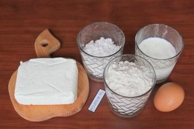 Рецепты в мультиварке скороварке мулинекс рецепты с фото