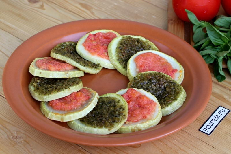 Печенье жемчужина рецепт с фото