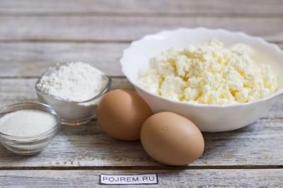 Можно ли приготовить сырники без манки