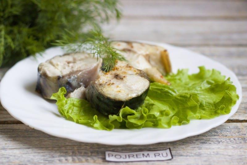 Как вкусно приготовить свинину пошаговый рецепт