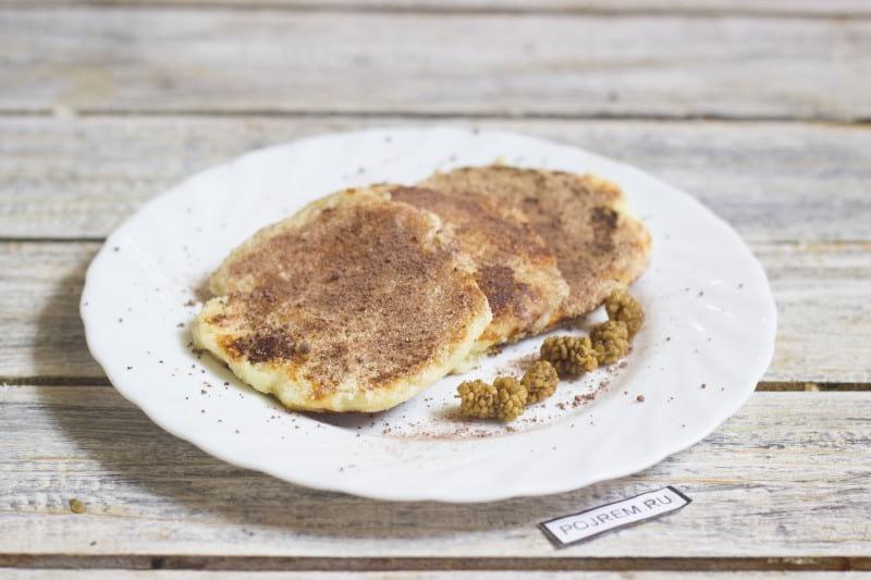 Мягкие котлеты из говяжьей печени рецепты с фото