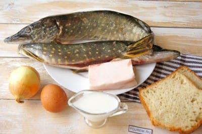 что делать чтобы речная рыба не пахла тиной