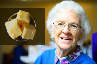 Знакомая пенсионерка рассказала 2 способа, как легко распознать поддельное масло