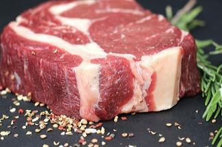Почему мясо у меня всегда получается нежным и мягким: научное объяснение