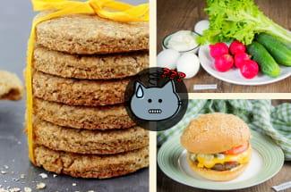 7 продуктов, которые нельзя есть на ночь, особенно после 40