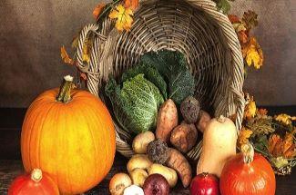 Знаю, как сохранить витамины при варке овощей. Поделюсь секретом.
